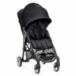 Baby Jogger City Mini ZIP jalutuskäru